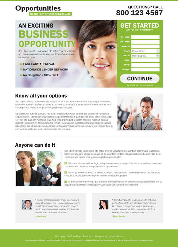 business-opportunity-landing-page-design-example-for-inspiration-that-converts