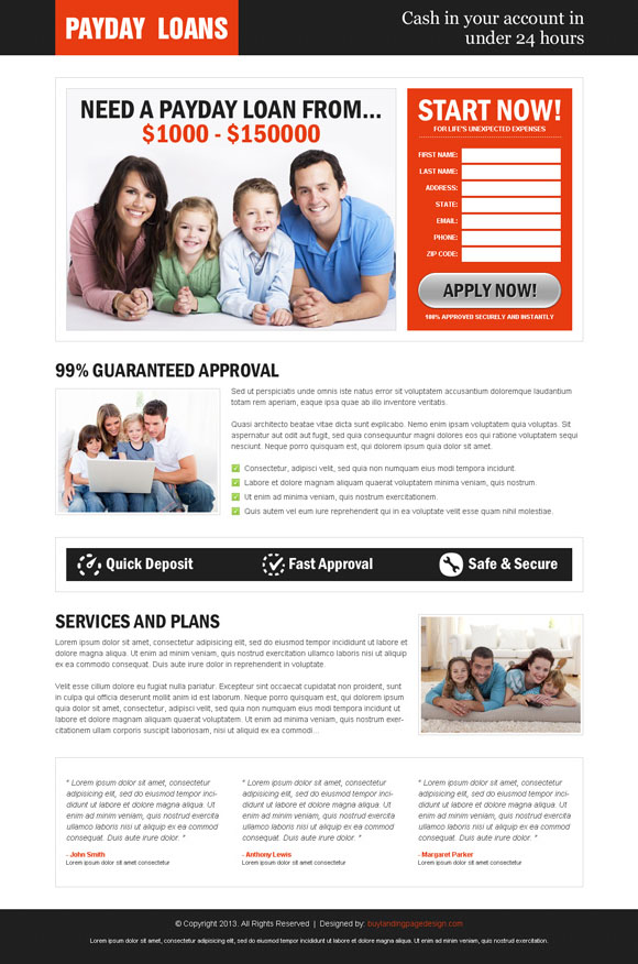 payday-loan-lander-to-boost-your-conversion