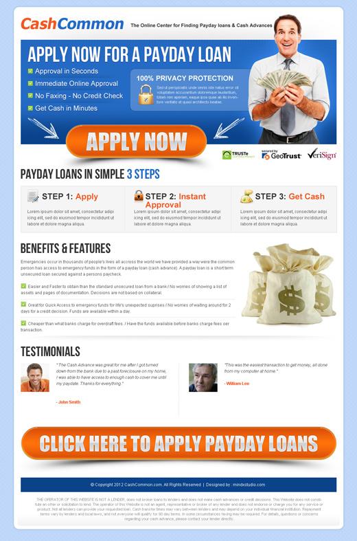 custom landing page design portfolio : https://www.buylandingpagedesign.com/portfolio/landing-page-design/
