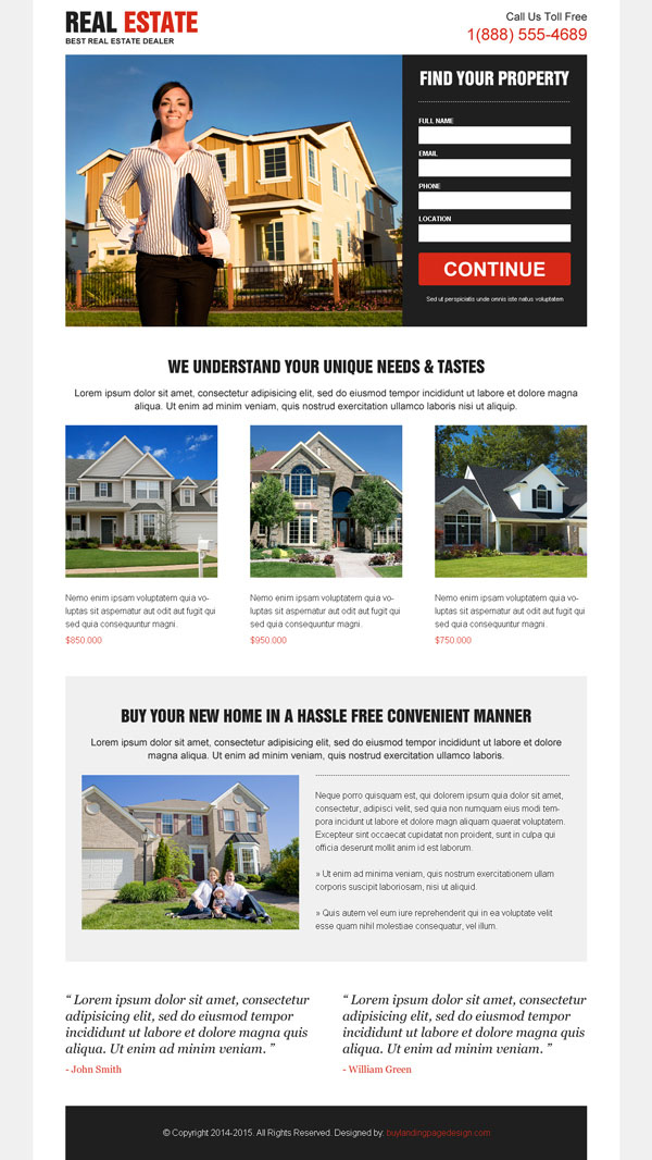real estate lead capture responsive landing page design template to boost your real estate business service with lot of traffic, sales and conversion from https://www.buylandingpagedesign.com/buy/real-estate-lead-capture-landing-page-design/29