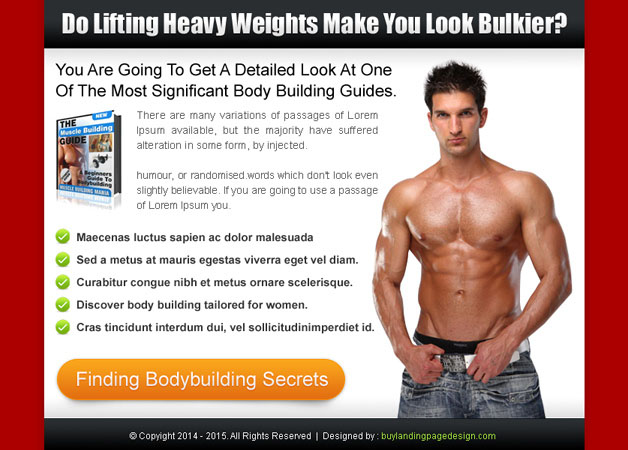 bodybuilding-secrets-ebook-ppv-landing-page-design-templates-008