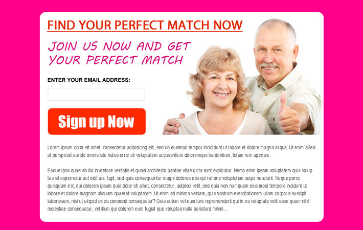 adult-dating-sign-up-ppv-landing-page-design-templates-022