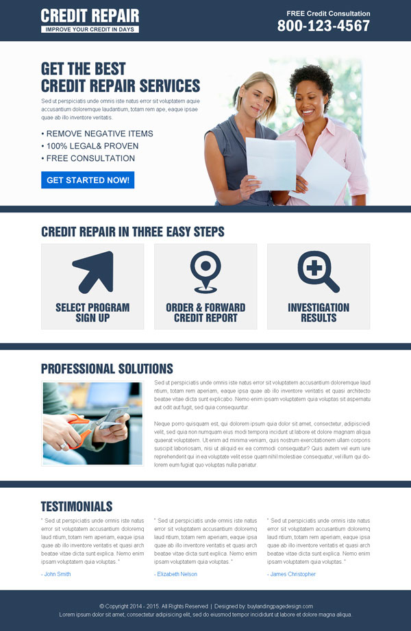 best-credit-repair-service-responsive-landing-page-design-template-examples-001