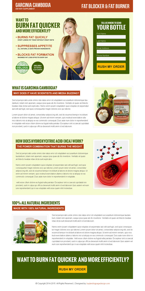 best-garcinia-cambogia-lead-generation-landing-page-design-templates-029