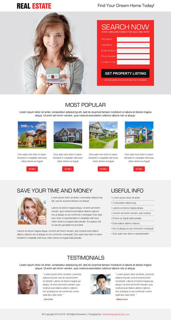 clen-flat-creative-real-estate-lead-capture-landing-page-design-templates-002