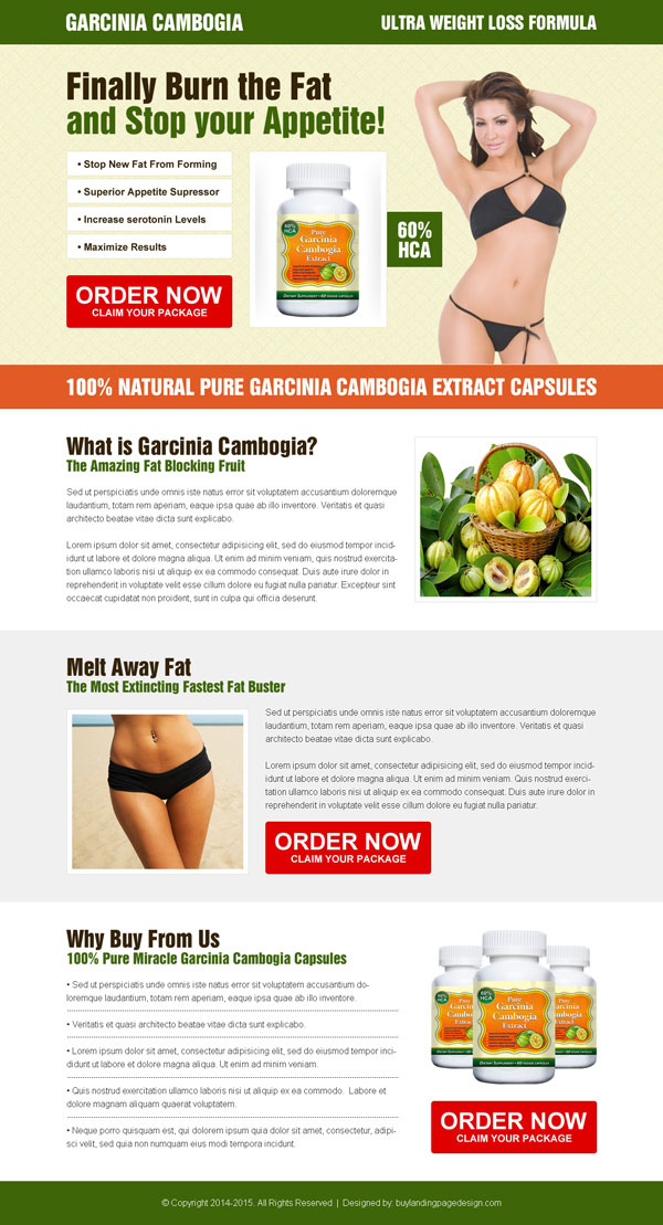 converting-garcinia-cambogia-cta-landing-page-design-templates-to-boost-your-product-sales-30