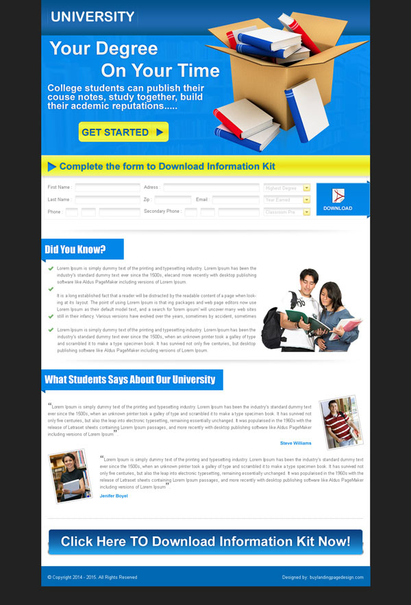 education-landing-page-design-templates-for-sale-on-affordable-price-021
