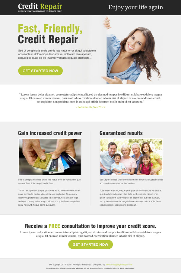 fast-credit-repair-service-responsive-landing-page-design-examples-003