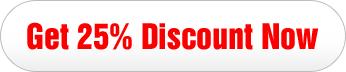 Get 25% Discount Now