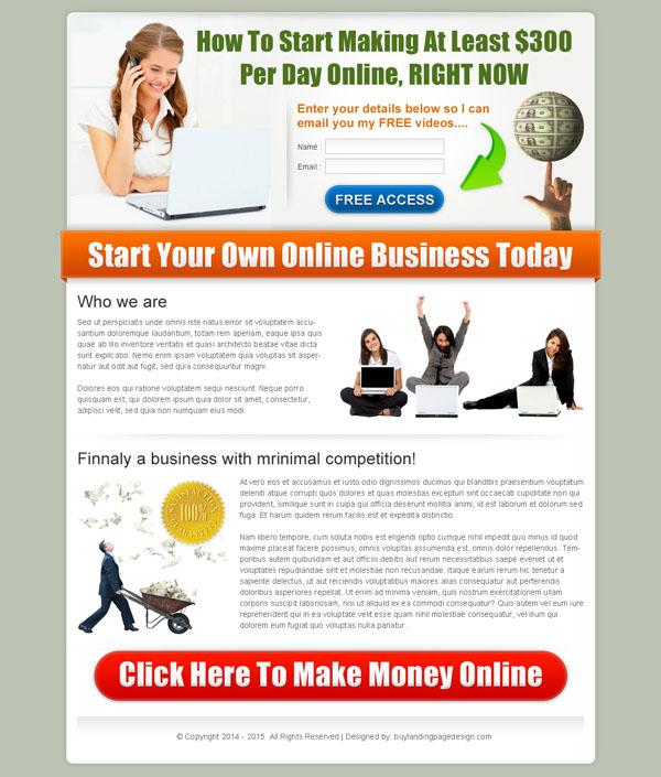get-paid-money-online-landing-page-design-templates-for-sale-049_2