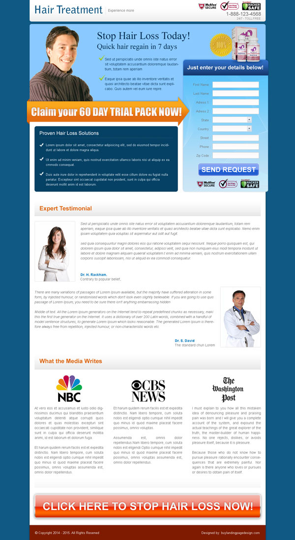 hair-treatment-product-selling-lead-capture-landing-page-design-templates-031