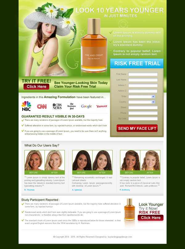 lead-capture-beauty-product-landing-page-design-sample-for-sale-002