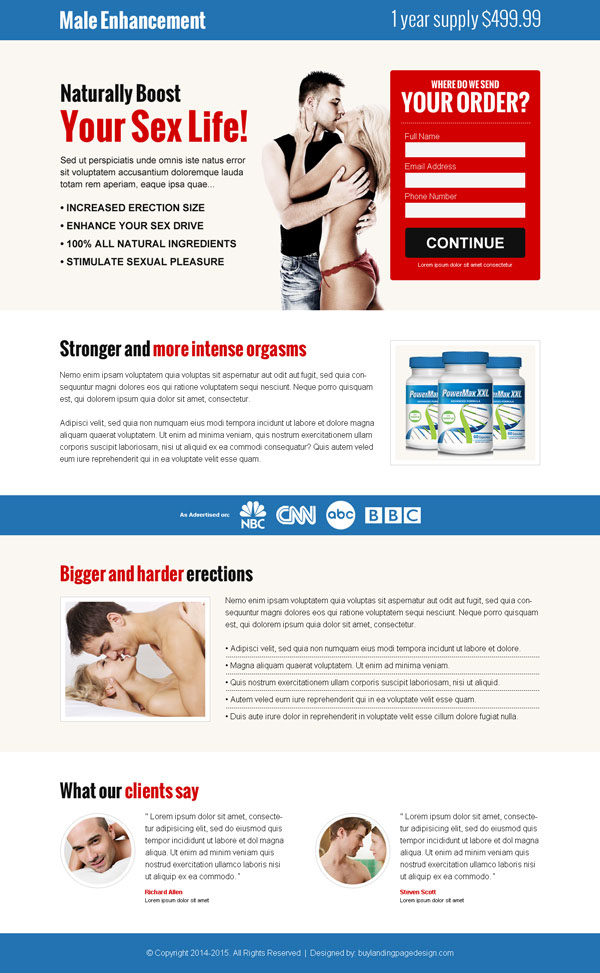male-enhancement-product-selling-clean-lead-capture-landing-page-design-templates-015