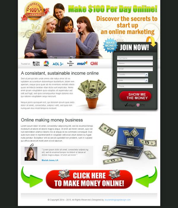 online-money-making-business-landing-page-design-templates-050