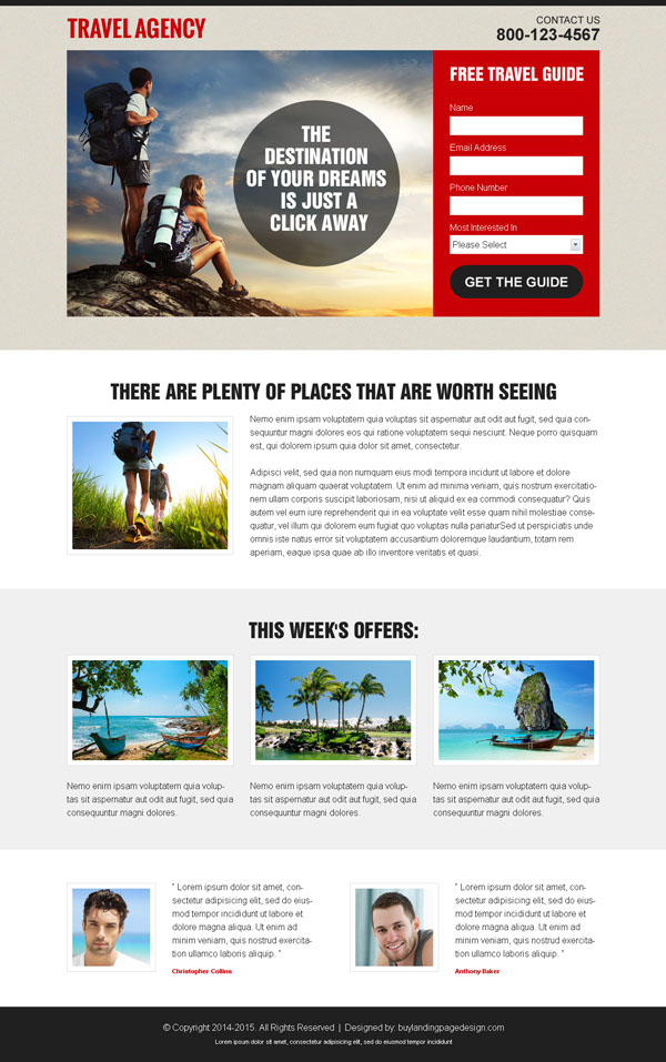 travel-landing-page-design-templates-002