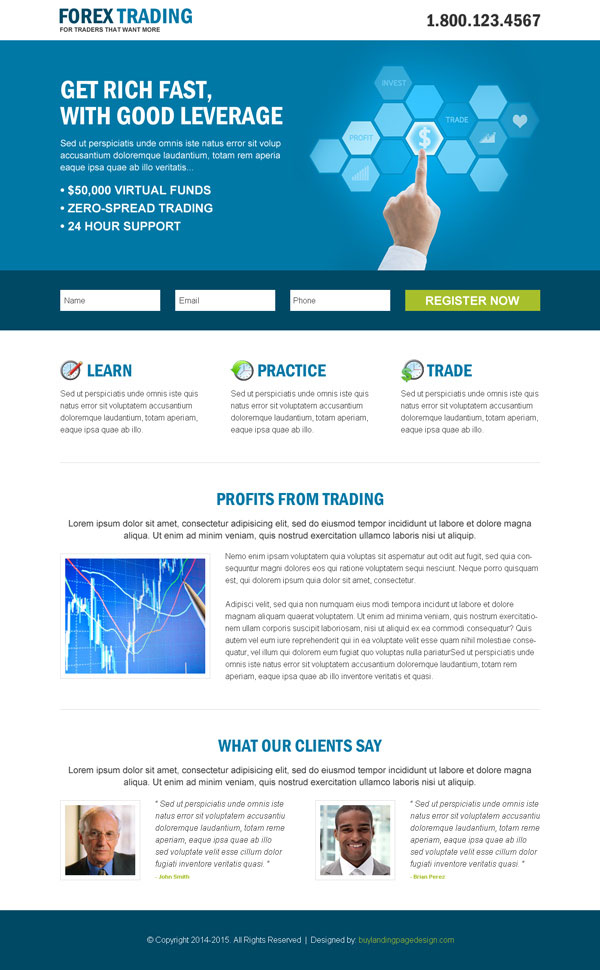 forex-trading-business-service-registration-landing-page-design-templates-002