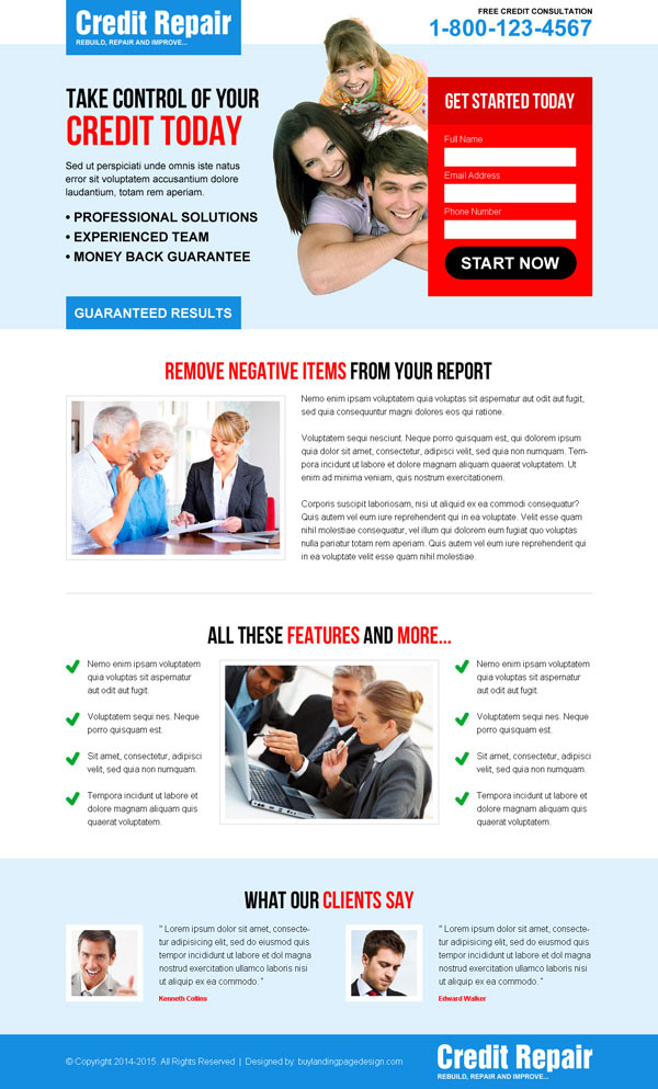 minimalist-credit-repair-report-lead-capture-landing-page-design-templates-022
