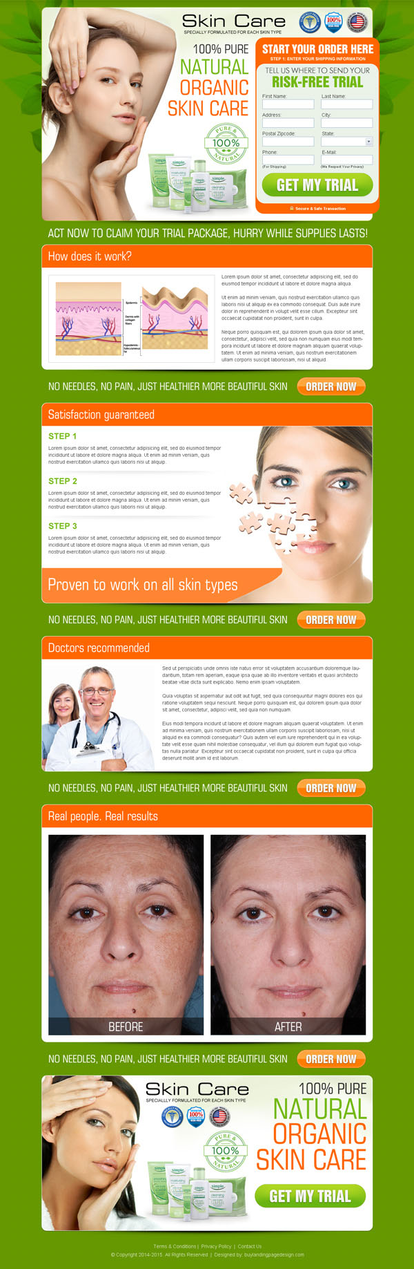 natural-organic-skin-care-product-selling-lead-capture-landing-page-design-templates-016