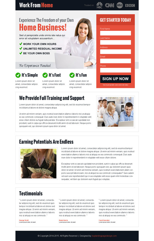 work-from-home-business-service-lead-capture-landing-page-design-templates-021