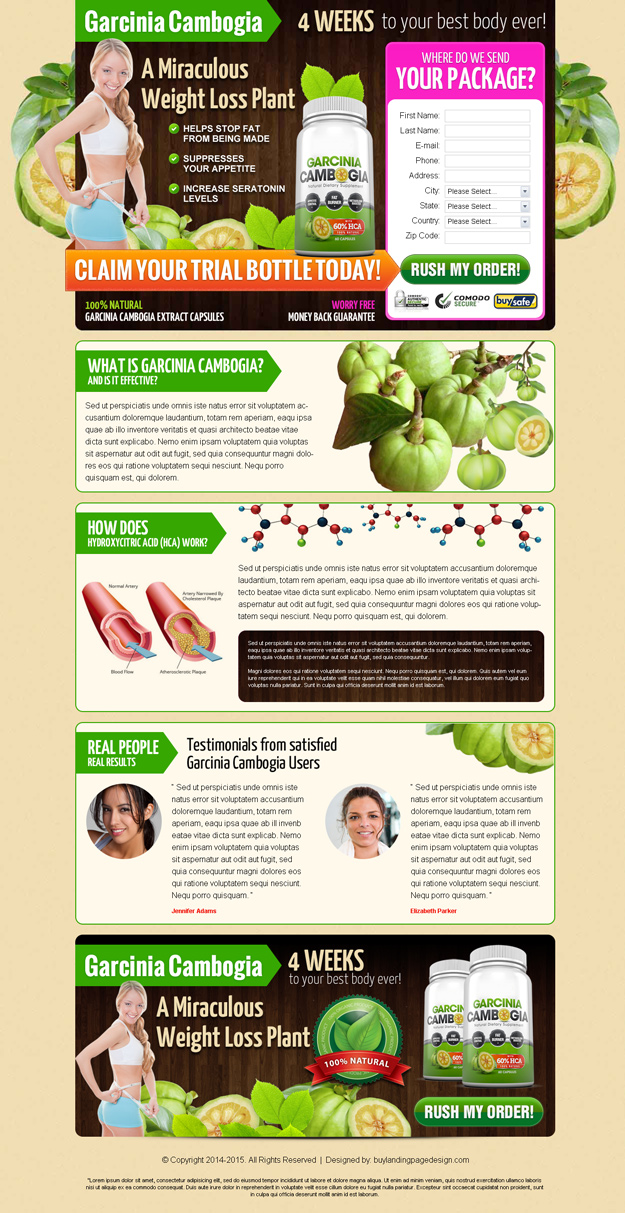 natural-garcinia-cambogia-lead-generation-landing-page-design-templates-002