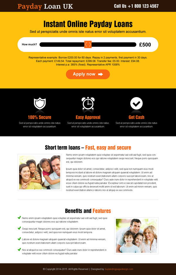 best-uk-payday-loan-slider-call-to-action-responsive-landing-page-design-templates-013