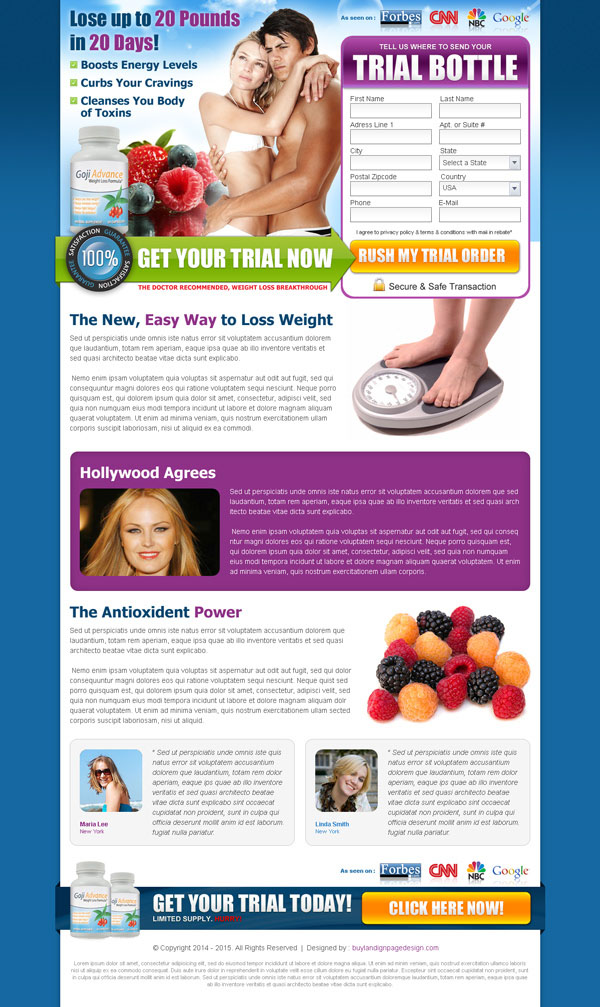 best-weight-loss-product-lead-capture-landing-page-design-templates-004