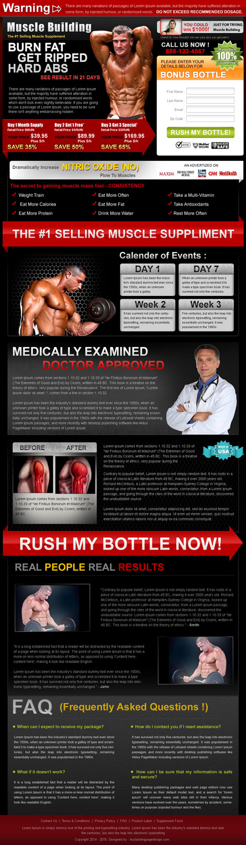 bodybuilding-product-selling-lead-capture-landing-page-design-templates-013