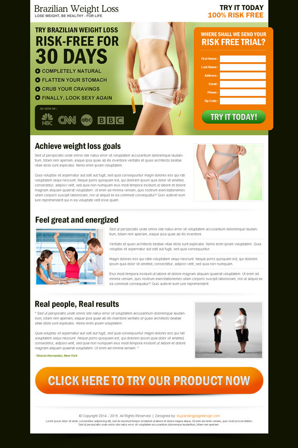 brazilian-weight-loss-product-lead-capture-landing-page-design-for-your-product-free-trial-008