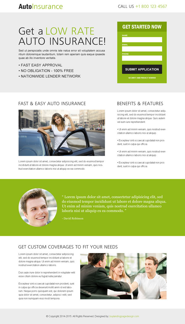clean-creative-converting-and-flat-auto-insurance-responsive-lead-capture-landing-page-design-templates-007
