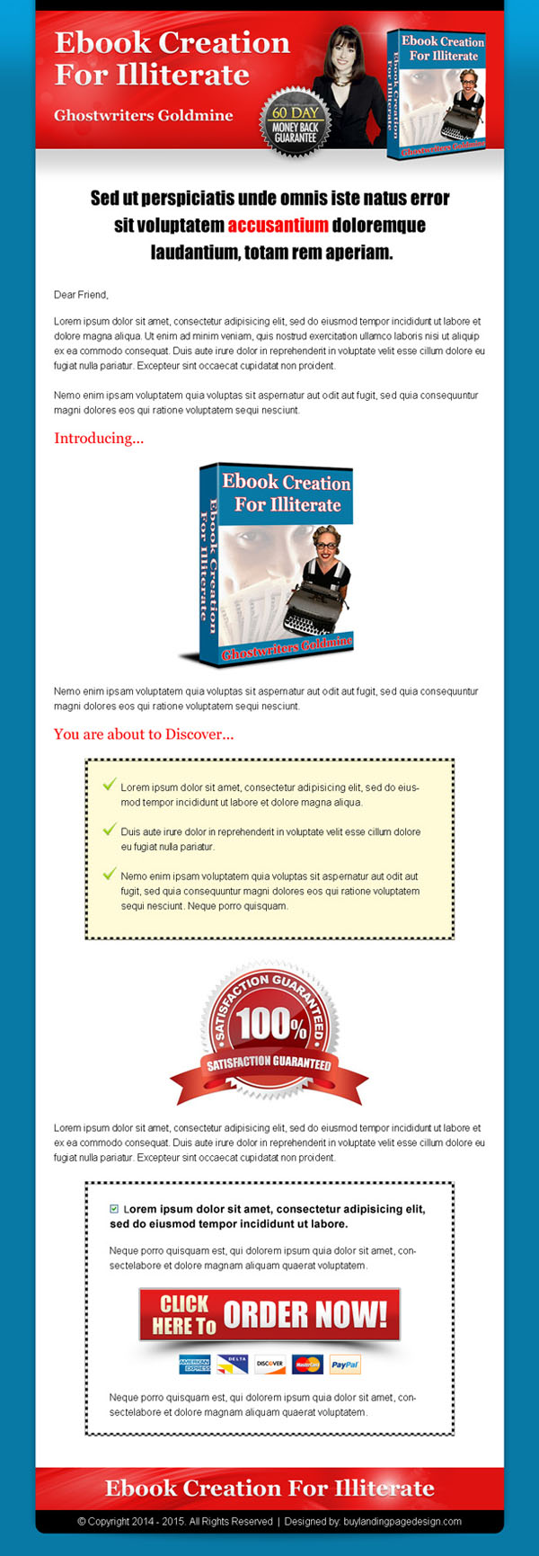 ebook-selling-sales-page-landing-page-design-to-increase-sales-of-ebook-lander-006
