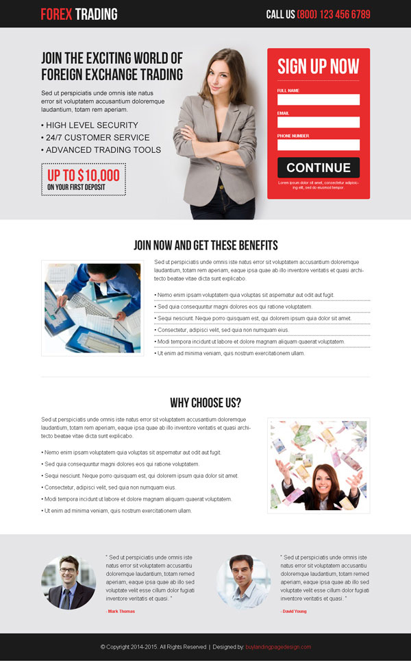 forex-trading-lead-capture-lead-capture-responsive-landing-page-design-templates-002
