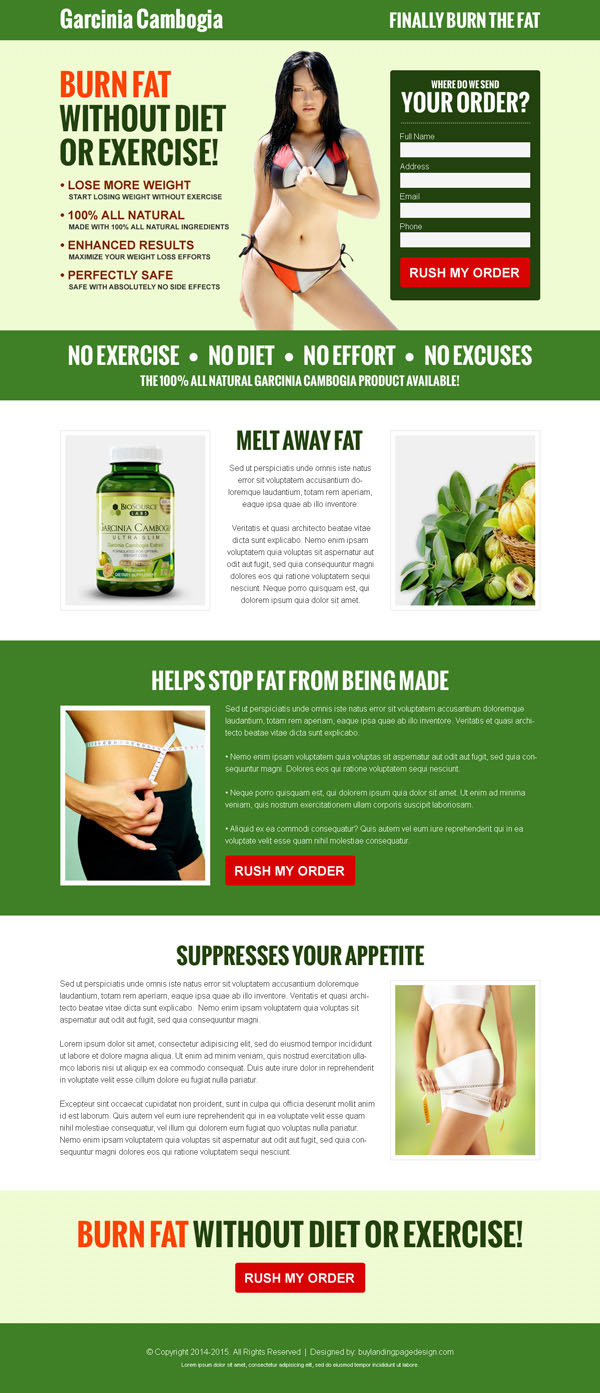 garcinia-cambogia-lead-capture-responsive-landing-page-design-template-to-increase-your-sales-leads-002