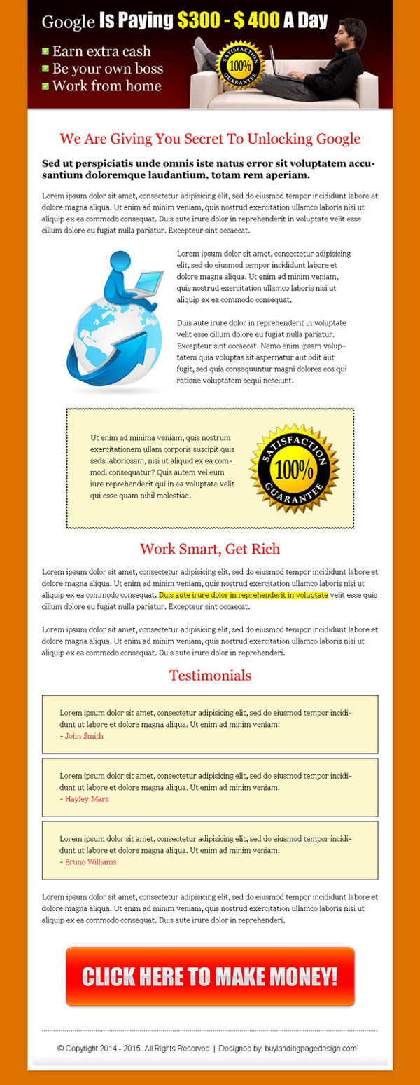 google-money-sales-page-landing-page-design-to-earn-money-with-google-online-lander-007