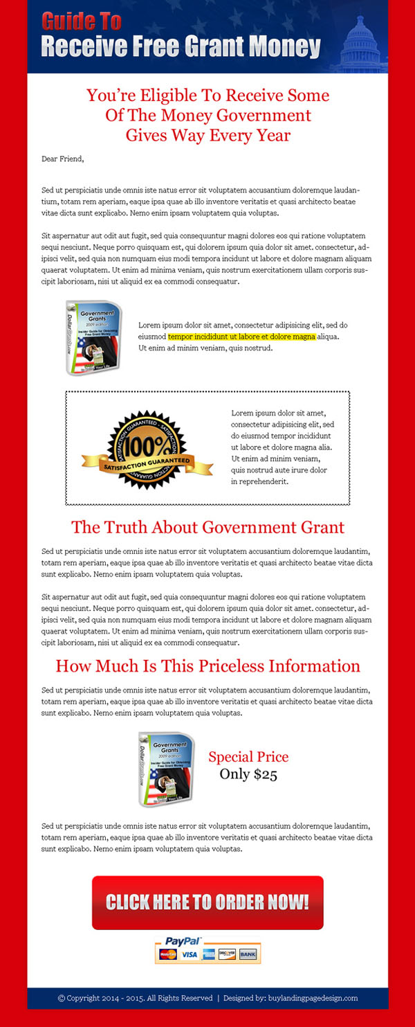 government-grants-sales-page-landing-page-design-for-grants-money-business-conversion-008