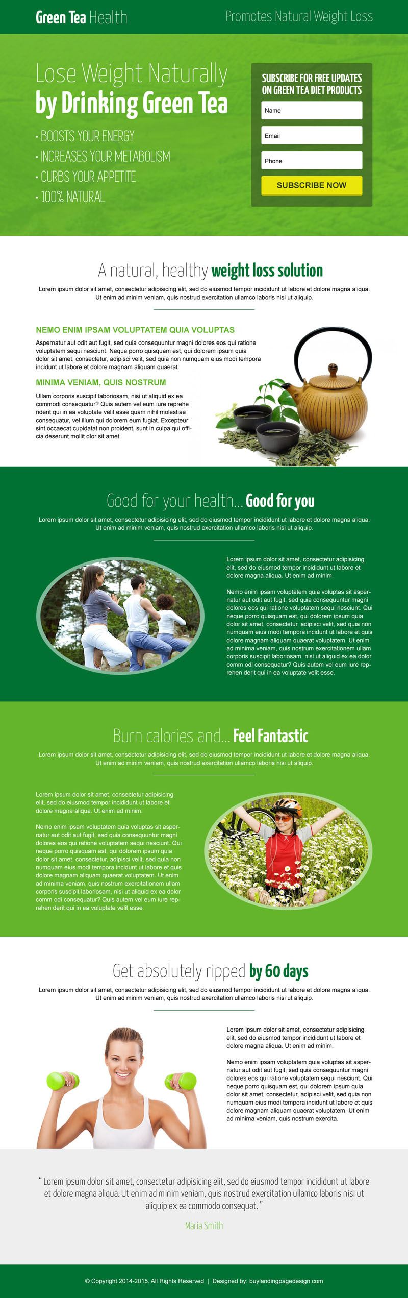 green-tea-natural-weight-loss-lead-capture-landing-page-design-templates-037