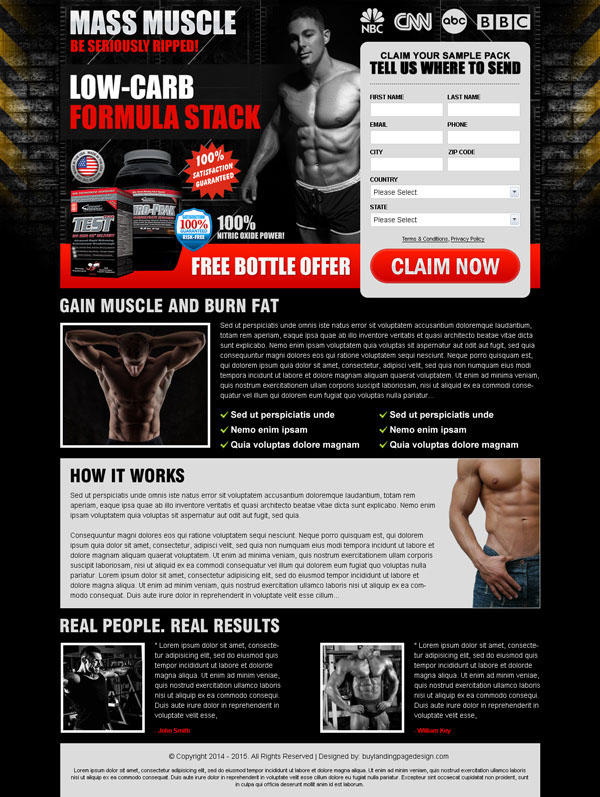 mass-muscle-building-product-selling-lead-capture-landing-page-design-011