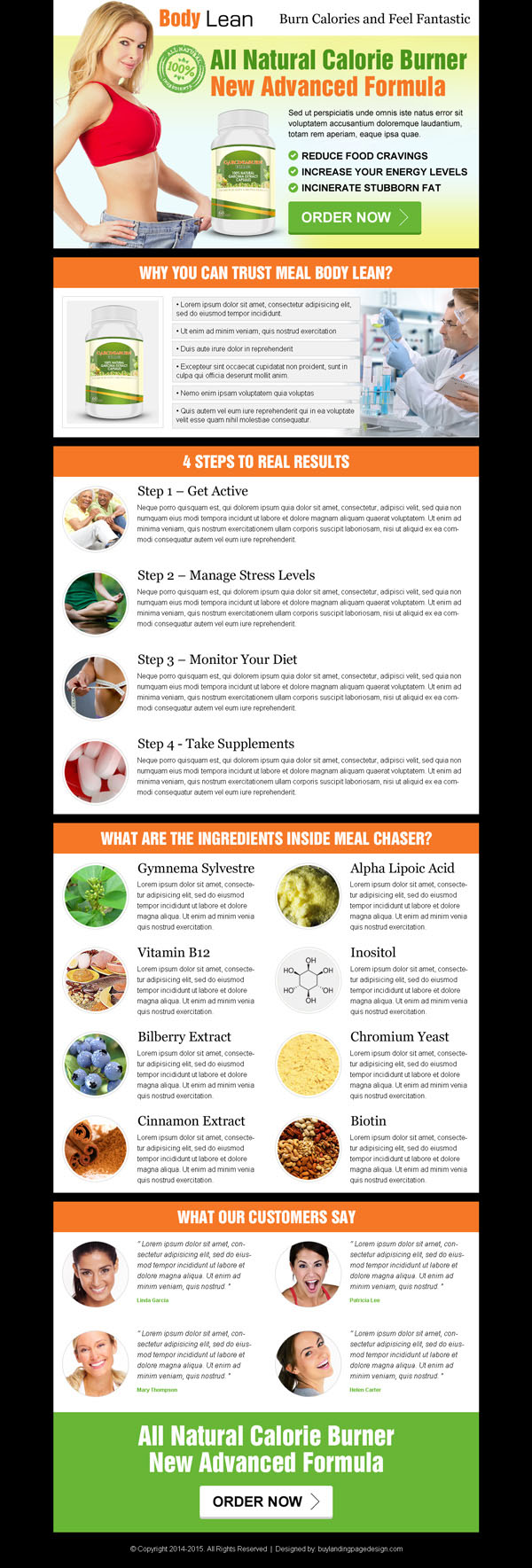 natural-weight-loss-product-selling-call-to-action-landing-page-design-templates-to-boost-your-weight-loss-product-sale-035