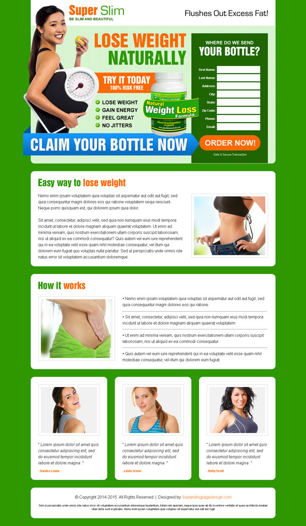 natural-weight-loss-product-selling-lead-generation-landing-page-design-templates-034