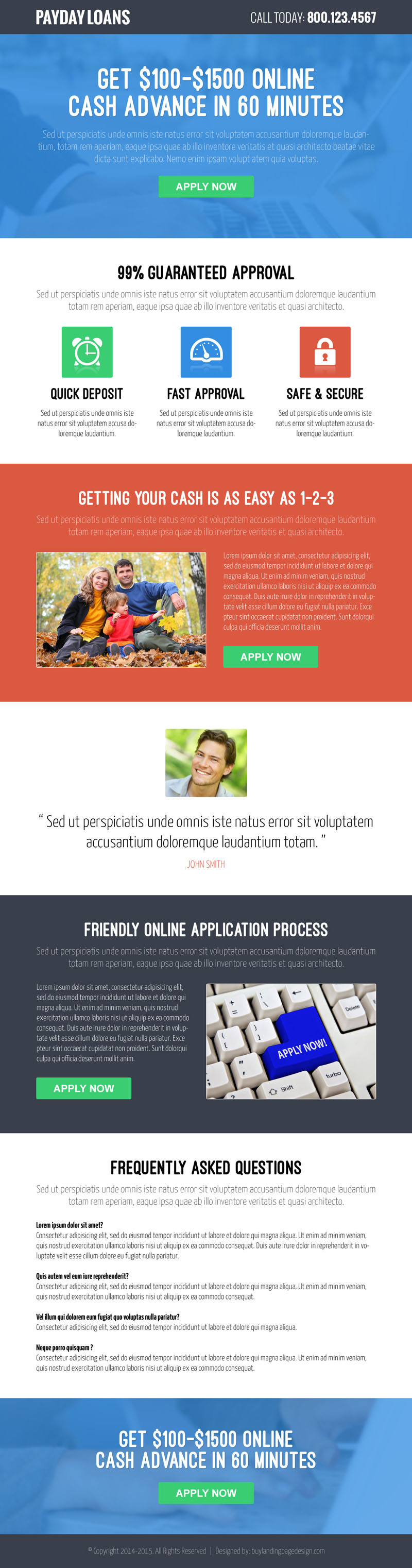 online-cash-advance-responsive-payday-loan-call-to-action-landing-page-design-template-014