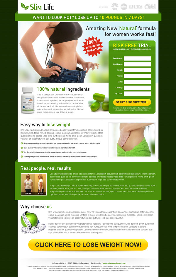 Best Diet Plan To Lose Weight In 30 Days
