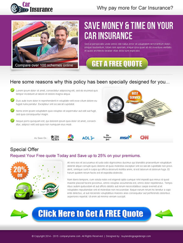 auto-insurance-business-landing-page-design-templates-002