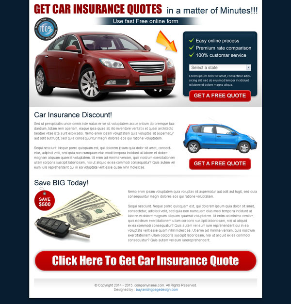 auto-insurance-business-lead-capture-by-zip-code-landing-page-design-003_1