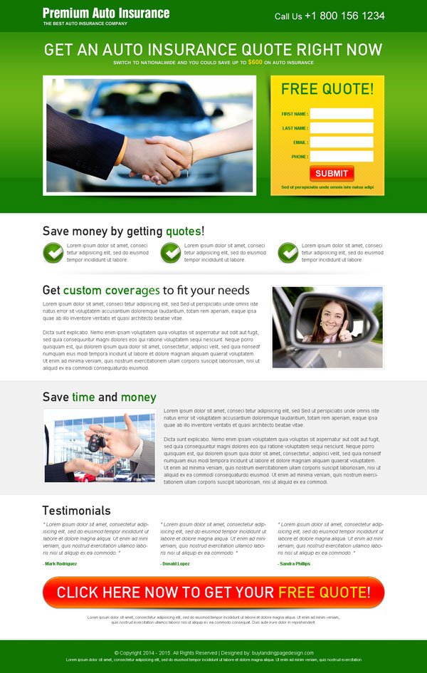 auto-insurance-quote-right-now-lead-capture-landing-page-design-templates-025