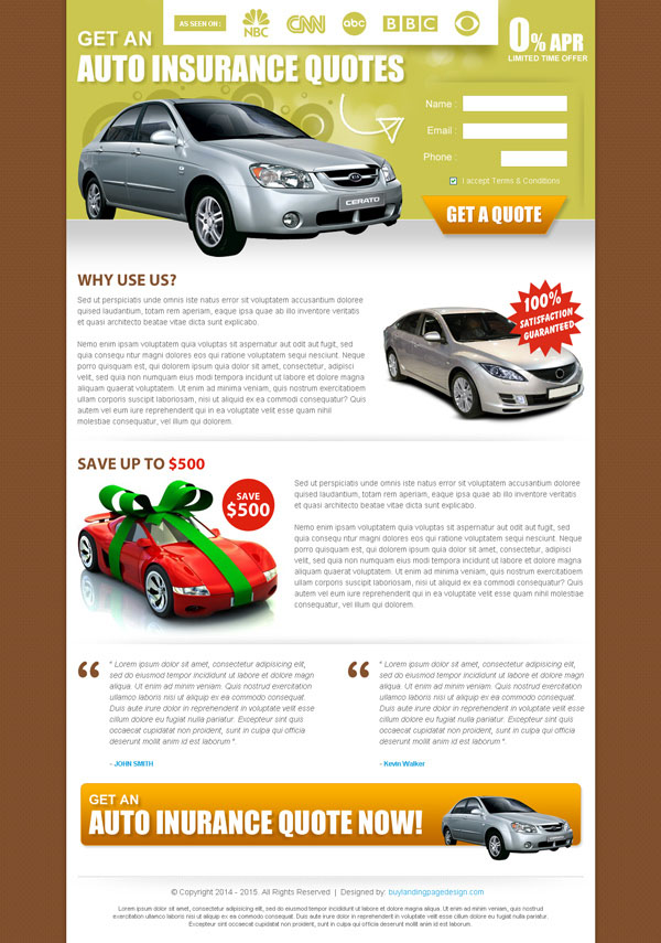 auto-insurance-quotes-lead-capture-landing-page-design-templates-010