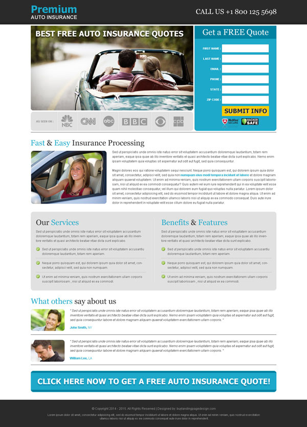 best-free-auto-insurance-quote-lead-capture-landing-page-design-templates-020