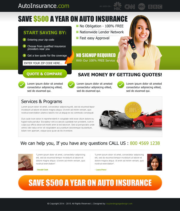 Car Insurance Quotes Direct Line Car