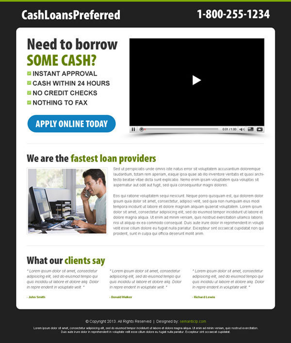 cashloan-video-responsive-landing-page-design-templates-002