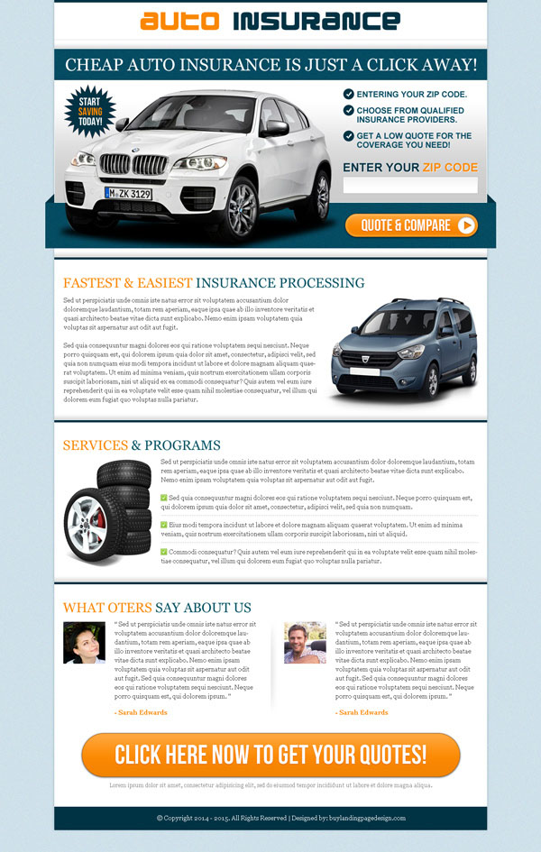 cheap-and-fast-auto-insurance-landing-page-design-templates-024