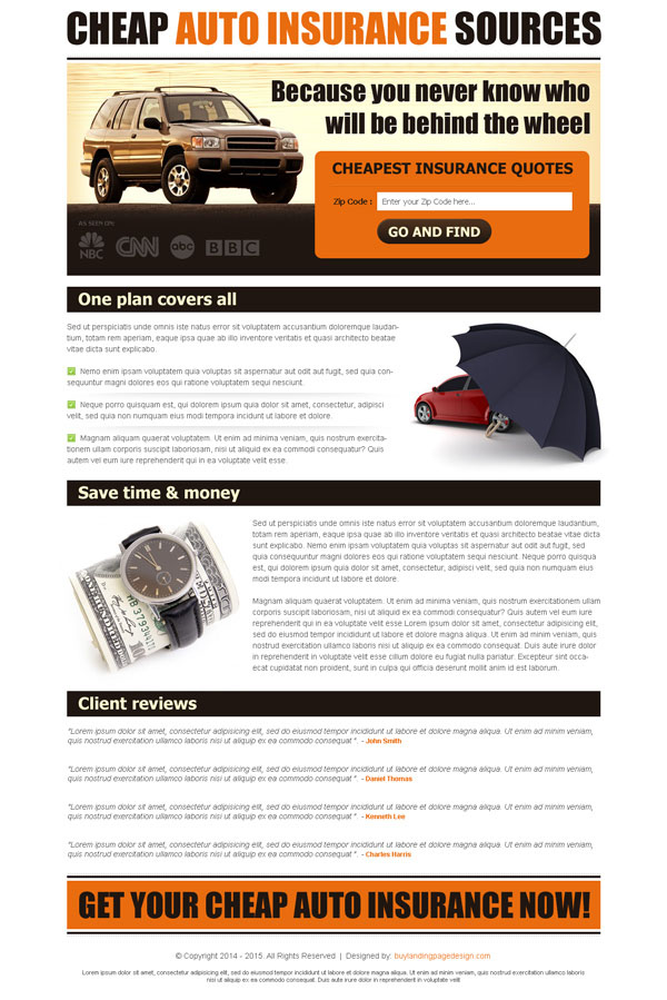 cheap-auto-insurance-quote-landing-page-design-templates-016