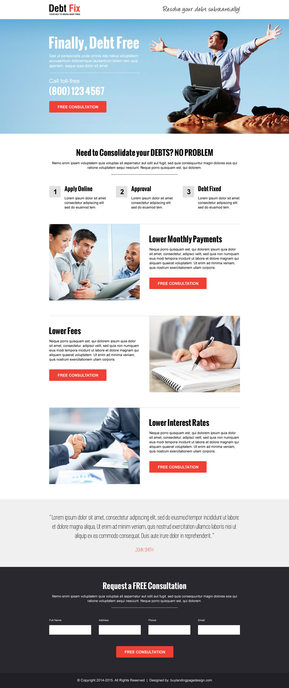 Purchase consolidate your debts call to action professional landing page design template from https://www.buylandingpagedesign.com/buy/consolidate-your-debts-call-to-action-professional-landing-page-design/1400